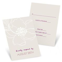His+Hers=Ours: 24 days to go! Get wedding ideas with days left till your big day! #wedding #peartreegreetings