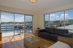 Find your perfect accommodation choice in Opossum Bay with Stayz. The best prices, the biggest range - all from Australia's leader in holiday rentals. Holiday Rentals, Opossum, Holiday Accommodation, Beach House, Places To Visit, Australia, Windows, Travel, Beach Homes