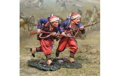 13 Best French Napoleonic line regiments images   Napoleonic