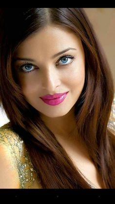 Healthy recipes for weight loss and muscle gain for women chart size Beautiful Bollywood Actress, Most Beautiful Indian Actress, Beautiful Actresses, Most Beautiful Women, Lovely Eyes, Pretty Eyes, India Beauty, Asian Beauty, Actress Aishwarya Rai