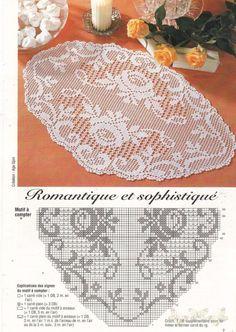 Gallery.ru / Фото #26 - Diana Ouvrages 93 - igoda