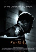 Fire Birds Online. Watch Fire Birds Online HD Stream online subtitle. Get Full Watch Fire Birds (2016) Online. An eighty-year-old man's body is found with three stab wounds to the chest and a number tattooed along his forearm...