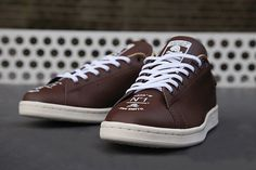 Neighborhood x adidas Consortium Stan Smith
