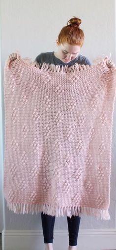 55 Beste Afbeeldingen Van Deken Haken Blankets Crochet Blankets