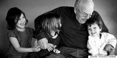 101 Generation-Bridging, Boredom-Busting Activities For Grandparents And Grandchildren
