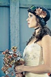 steampunk_bouquet_25