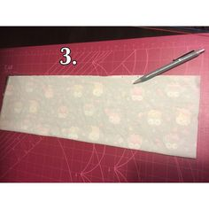 systersyr - Tutorial: Buff i trikå Wallet, Sewing, Pocket Wallet, Couture, Fabric Sewing, Sew, Stitching, Purses, Diy Wallet