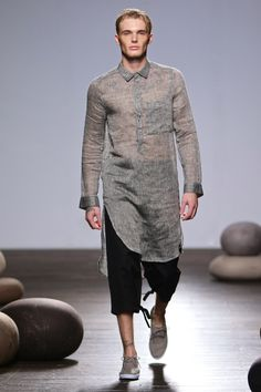 South African Fashion, African Fashion Designers, Africa Fashion, Androgynous Fashion, Normcore, Menswear, Spring Summer, Mens Fashion, Man