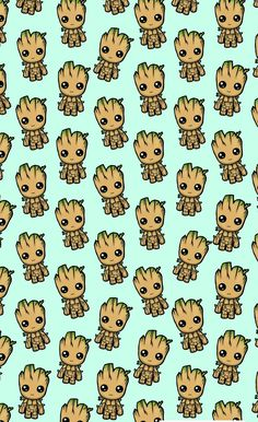 Marvel wallpaper Papel de parede groot marvelwallpaper Vacuums The Importance of Attachments Article Cartoon Wallpaper Iphone, Disney Phone Wallpaper, Cute Cartoon Wallpapers, Cute Patterns Wallpaper, Cute Wallpaper Backgrounds, Wall Wallpaper, Baby Groot Drawing, Marvel Wallpaper, Marvel Cartoons