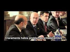 inside job.avi 2010 Doco about the 2008 global financial crisis
