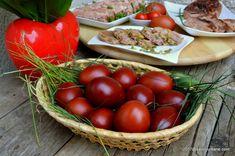 Easter, Vegetables, Food, Romanian Recipes, Easter Activities, Essen, Vegetable Recipes, Meals, Yemek