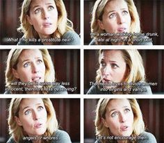 The Fall Stella Gibson calling out institutional sexism and misogeny everywhereeee Lito Rodriguez, Stella Gibson, Fall Tv Shows, Equal Rights, Women's Rights, Gillian Anderson, Great Women, Social Issues, Powerful Women