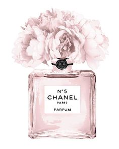 Chanel Perfume 9 Art Print by Del Art Chanel Perfume 9 Art Print by Del Art. All prints are professionally printed, packaged, and shipped within 3 – 4 business days. Choose from multiple sizes and hundreds of frame and mat options. Chanel Decoration, Art Mural Fashion, Posters Decor, Wall Art Posters, Chanel Pictures, Wall Prints, Poster Prints, Canvas Prints, Free Art Prints