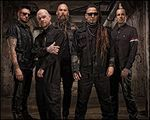 Label Sues Band For 'shamelessly attempting to cash In before downfall of addicted bandmate' #hypebot