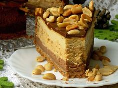 to4 Sweets Cake, Cookie Desserts, Cake Recipes, Dessert Recipes, Bakers Gonna Bake, Delicious Desserts, Food To Make, Bakery, Food And Drink
