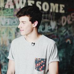 shawn mendes adorable - Google Search