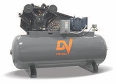 At Seaway Fluid Power,you can get best DV Air Compressor.These compressor are Simple, Rugged and Cost-effective, the DV SDI Series 5 / 13 HP Reciprocating   Air Compressors are a perfect match for both industrial and commercial uses. Click at http://seawayfluidpower.com/ to know more.