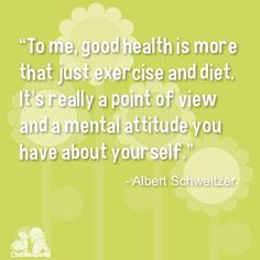 Motivation Quotes : #Health #quote