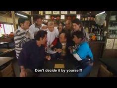 Celeb to Binbo Taro セレブと貧乏太郎 - Episode 9 ENG Sub