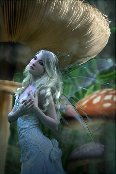 Lady Tana Instructor of Fairy Magic in Book 3-Lapis Draconis http://persephanependrake.com