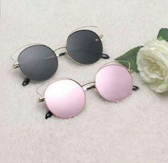 25f7e10f9 9 melhores imagens da pasta Oculos de sol | Pharmacy, Sunglasses e ...
