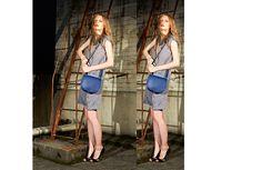 #LUREM #LUREMJAPAN #london #UK #eastlondon #fashion #newin #new #15SS #Japan #tokyo #spring #showroom #model #ootd #st…