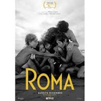 Shop Roma [Original Motion Picture Soundtrack] [LP] VINYL at Best Buy. Find low everyday prices and buy online for delivery or in-store pick-up. Mahershala Ali, Sam Elliott, Film Vf, Domestic Worker, Netflix Movies To Watch, Forrest Gump, Movie Facts, Drama Film, Streaming Vf