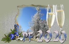 Foto Gif, Flute, Champagne, Flutes, Tin Whistle, Transverse Flute