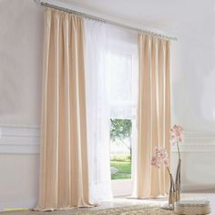 Curtain Ideas for Living Room Windows . Unique Curtain Ideas for Living Room Windows . Amazing Drapes and Curtains Designs with Decor Gallery Design Ideas Glass Door Curtains, Sliding Door Curtains, Patio Door Curtains, Room Divider Curtain, Curtains Living, Living Room Windows, Bedroom Curtains, Room Dividers, Blinds Curtains