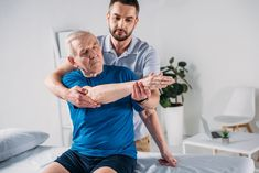 we belong to one of the best physiotherapist hospital in Banashankari, Bangalore. we offer treatment facilities to a cross-spectrum of patients – right from infants to senior citizens. Home Nursing Services, Care Agency, Best Hospitals, What Should I Wear, Home Health Care, Physical Therapist, Muscle Pain, Nice Tops, Medical