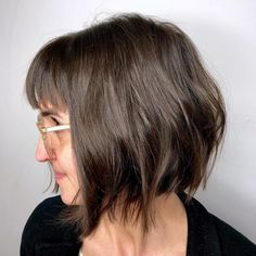Hairstyles for Thin Hair Best Haircuts for Fine Hair, Prom Hairstyles For Short Thin Hair Cute Short Hairstyle. Prom Hairstyles For Short Thin Hair Cute Short Hairstyle. Medium Thin Hair, Short Thin Hair, Short Hair With Bangs, Short Hair Cuts, Thin Bangs, Short Blonde, Bob Hairstyles With Bangs, Oval Face Hairstyles, Thin Hair Haircuts