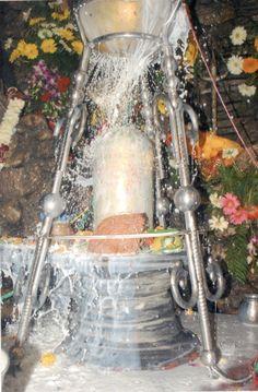Kali Shiva, Lord Shiva, Hd Nature Wallpapers, Hinduism, Concept, Abstract, Shiva