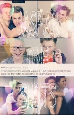 It could be as short as 200 words or as long as or as fluff-y as cotton candy or as dirty as porn, but here is ju. Joe Sugg, Cotton Candy, Porn, Movie Posters, Movies, Collection, 2016 Movies, Film Poster, Films