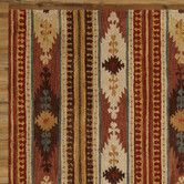 Found it at Birch Lane - Magda Rug Traditional Area Rugs, Traditional Furniture, Country Decor, Farmhouse Decor, Rustic Bathrooms, Birch Lane, Joss And Main, Throw Rugs, Bohemian Rug