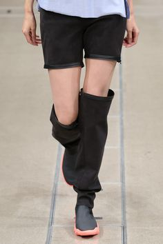 Tokyo Fashion, Casual Shorts, Collection, Women, Woman