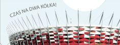 Rowerowe Rozpoczęcie Sezonu w Warszawie
