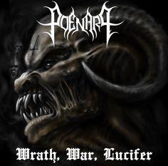 nice Metal Music News, Press Releases : FullBlast!PR - Black|Death|Doom|Thrash|Heavy Metal
