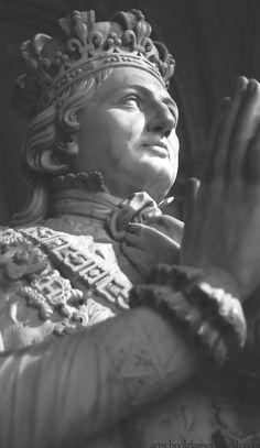 artschoolglasses: Louis XVI of France August 1754 - January 1793 Louis Xvi, Maximilian I, French Royalty, French Revolution, Ferdinand, Marie Antoinette, Popular Culture, Versailles, 18th Century