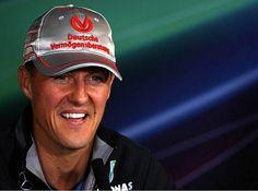Bereits zwei Tage vor der Verleihung des Nürburgring-Awards stehen die Preisträger fest: Michael Schumacher, Mercedes-AMG und Smudo werden am Freitag geehrt