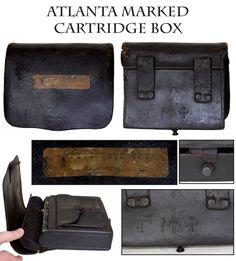 Civil War Antiques (Dave Taylor's) April 2015 Webcatalog #1