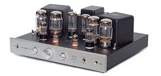 Vacuum Tube, Audiophile, Channel, Music Instruments, Australia, Website, Check, Musical Instruments
