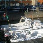 Kinsale Boat Hire Water Activities, Outdoor Activities, Boat Hire, Field Day Activities