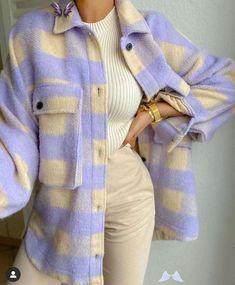 70s Fashion Aesthetic - SalePrice:10$ Fashion Ideas<br> Aesthetic Fashion, Aesthetic Clothes, Look Fashion, Retro Fashion, Fashion Clothes, Winter Fashion, Fashion Outfits, Fashion Ideas, Fashion Hacks