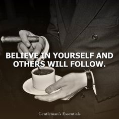 Inspirational      www.gentlemans-essentials.com