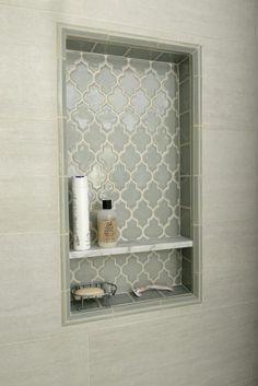 Fürdőszoba csempe | Forrás: subwaytileoutlet.com