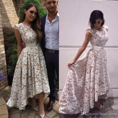I found some amazing stuff, open it to learn more! Don't wait:http://m.dhgate.com/product/2017-new-full-lace-hi-lo-prom-dresses-jewel/393017408.html