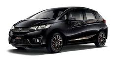 Get all new Honda cars listings in India. Watch out QuikrCars to find great Deals on new Honda jazz in India with on-road price, images, specs & feature details.
