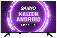 8k Tv, Mini Ma, Tv Reviews, Kaizen, Dolby Digital, 4k Uhd, Best Android, Smart Tv