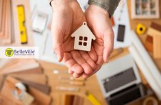 O Governo vai criar um instrumento de #segurança no #arrendamento que proteja os #proprietários, em caso de #incumprimento de rendas, e os #inquilinos, em caso de quebra súbita dos rendimentos. Saiba tudo :)  | www.blog.belleville.pt |