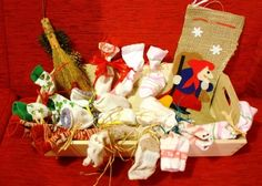 """belfana candy 
